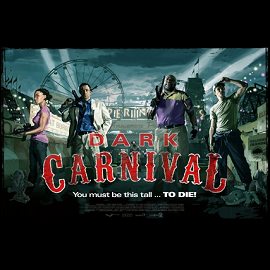 https://black-moon.fr/wp-content/uploads/2014/05/dark-carnival_poster1.png