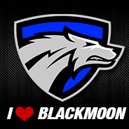 http://black-moon.fr/wp-content/uploads/i-love-blackmoon.png