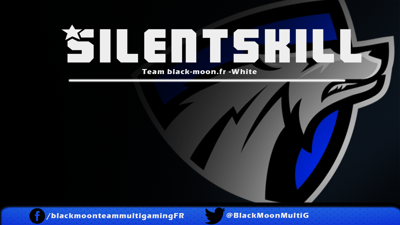 https://black-moon.fr/wp-content/uploads/silentskill-white.png