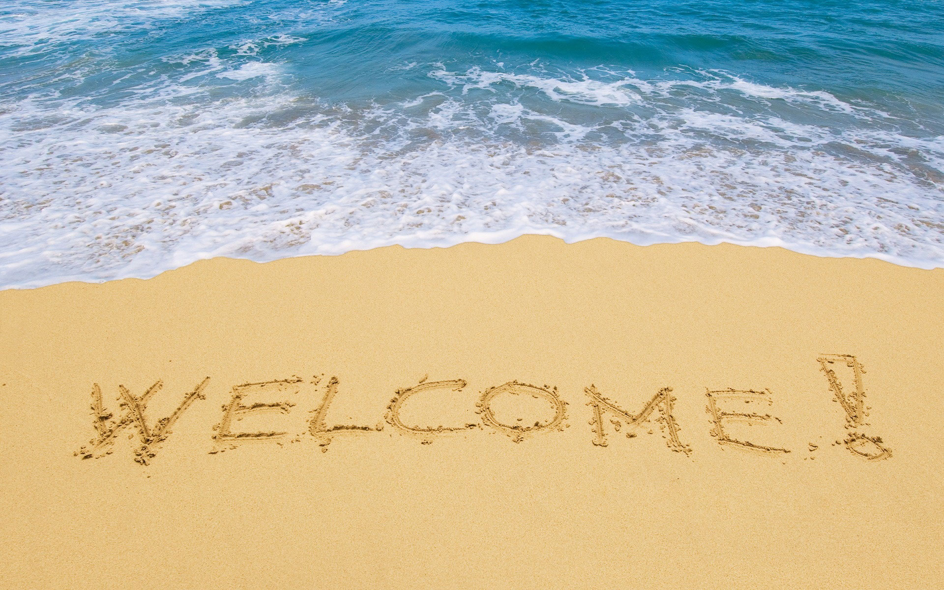 http://black-moon.fr/wp-content/uploads/wallpapers-naked-welcome-to-the-beach-hd-place-com-1920x1200.jpg
