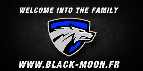 https://black-moon.fr/wp-content/uploads/welcome.png
